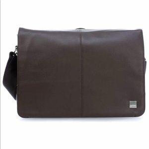 564aecef61 Men Bags Messenger Bags on Poshmark